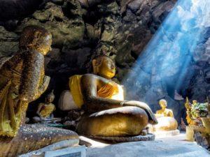 buddha gaya tour package