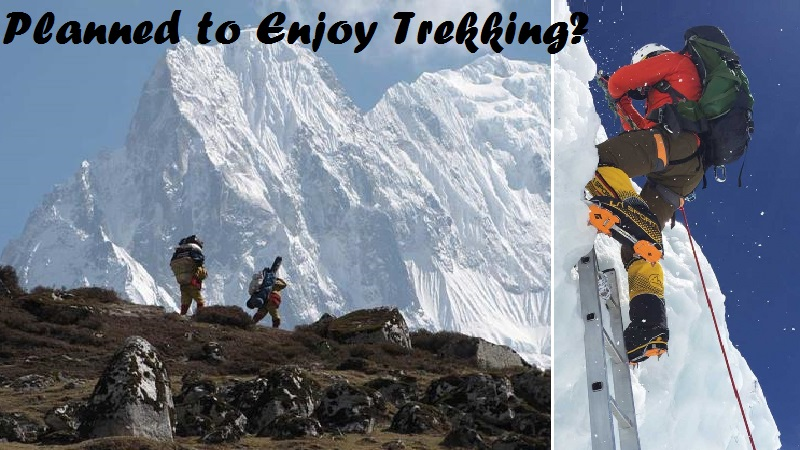 nepal tibet bhutan tour package