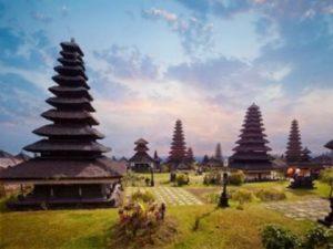 india buddhist pilgrimage tour